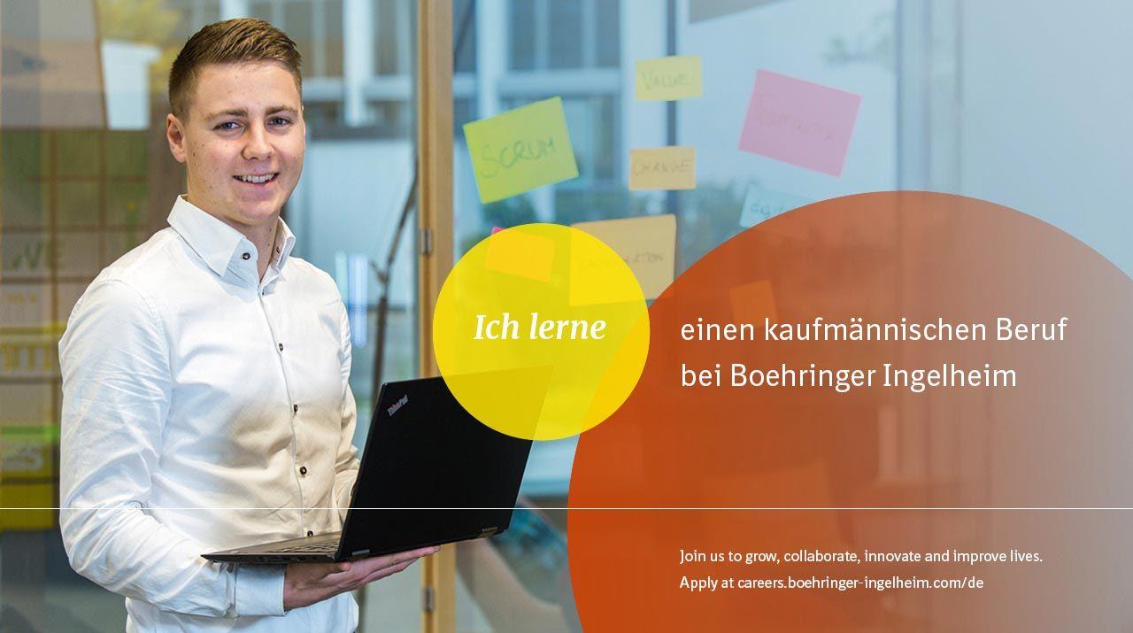 report themen kaufmann für versicherungen und finanzen